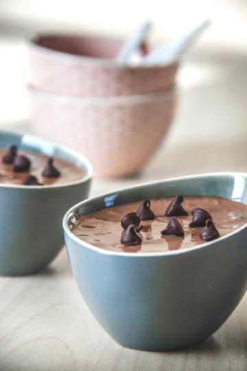 chocpeanutbutterpudding