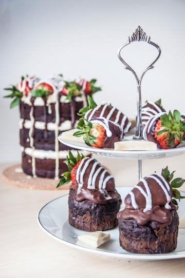 chocolatecake4