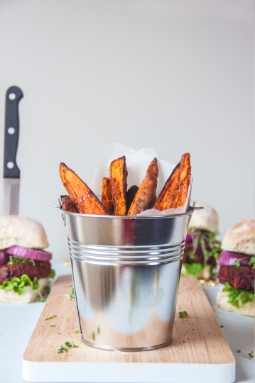 sweetpotatowedges2