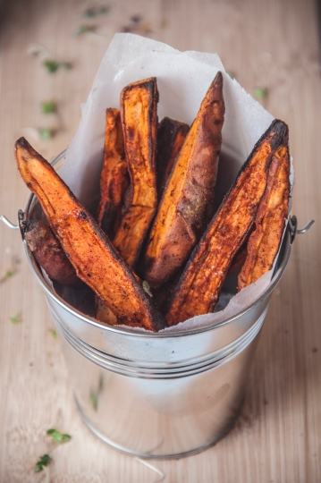 sweetpotatowedges3