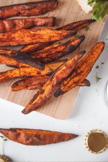 sweetpotatowedges4