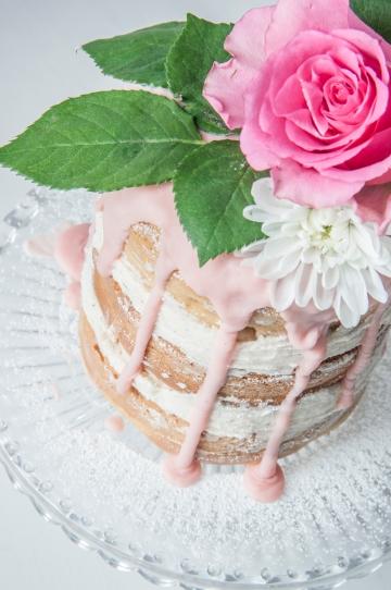 ally's cake2