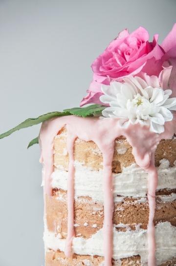 ally's cake3